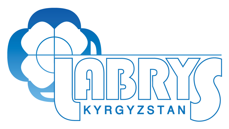 2014_01_logolabrys_labrys