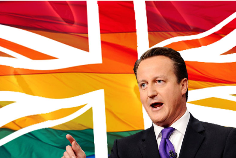 Cameron_Gay_British_Flag