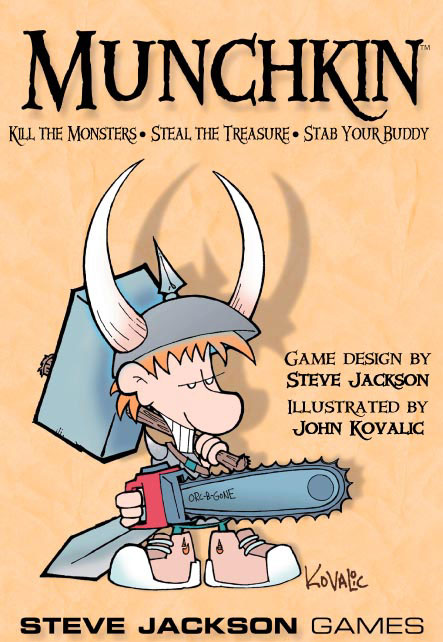 Munchkin_game_cover