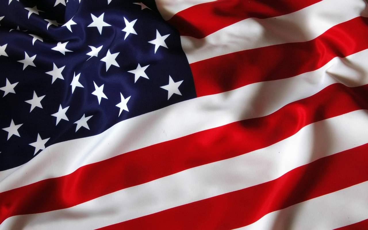 flag-SSHA