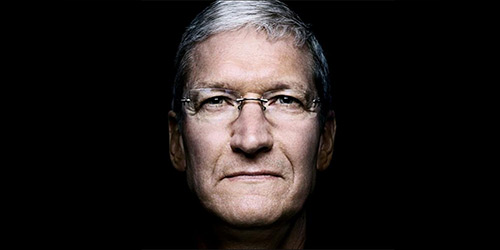 tim-cook-should-be-ready-00