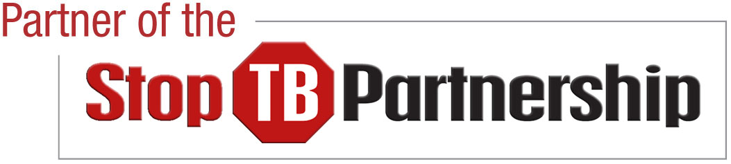 STB_partner_logo_large