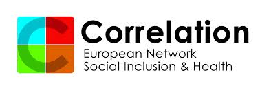 CORRELATION European Network Social Inclusion & Health