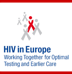 HIV in Europe