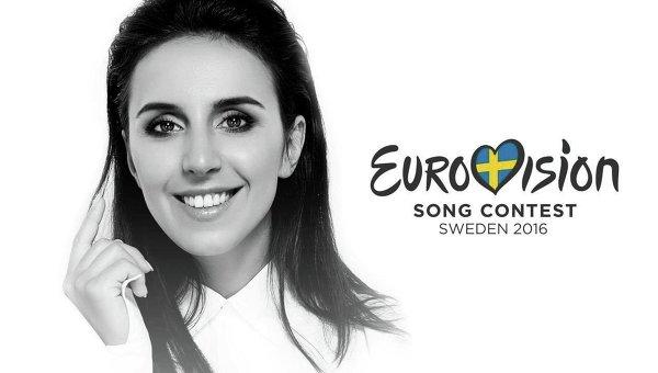 евровидения 2016 россия выступление