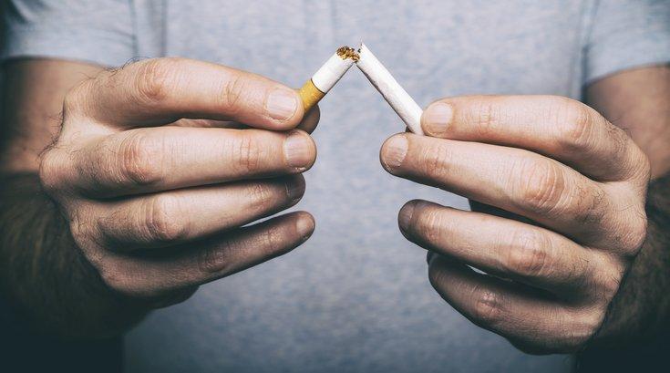 elektronnye-sigarety-snizheniya-vreda-dlya-vich-polozhitelnyh-kurilshhikov
