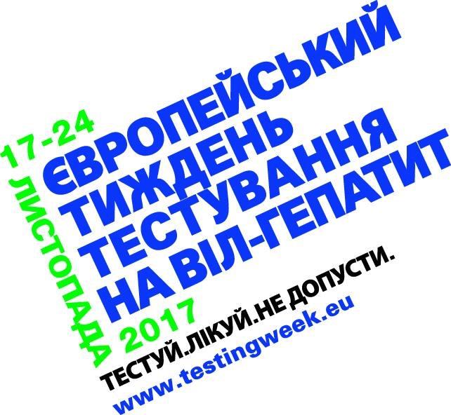 6ED91B6F-9F80-4889-9085-AFB839ACAA90